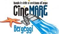 logo_cinemare bassa risoluz