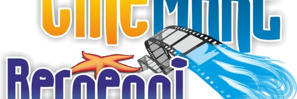 LOGO cinemare