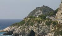 foto grotta marina