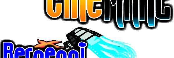 logo cinemare