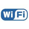 Servizio Internet Wireless