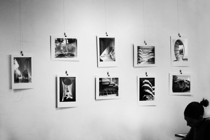 foto studio mca - angela magnano (29)